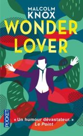 https://www.pocket.fr/tous-nos-livres/romans/comedie/wonder_lover-9782266265744/