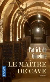 https://www.pocket.fr/tous-nos-livres/romans/terroir/le_maitre_de_cave-9782266269186/