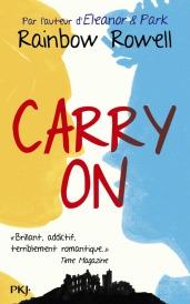 https://www.pocketjeunesse.fr/livres/collection-13-ans-et-plus/carry_on-9782266271523/