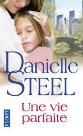 https://www.pocket.fr/tous-nos-livres/romans/romans-feminins/une_vie_parfaite-9782266272704/