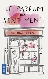 https://www.pocket.fr/tous-nos-livres/romans/romans-feminins/le_parfum_des_sentiments-9782266273183/