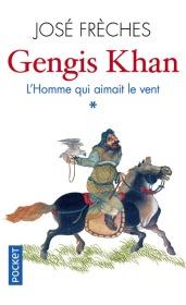 https://www.pocket.fr/tous-nos-livres/romans/romans-etrangers/gengis_khan_t1-9782266273343/