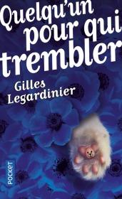 https://www.pocket.fr/tous-nos-livres/romans/romans-francais/quelquun_pour_qui_trembler-9782266273350/