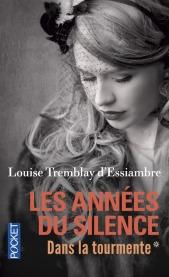 https://www.pocket.fr/tous-nos-livres/romans/romans-feminins/les_annees_du_silence_t1-9782266273404/