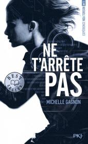 https://www.pocketjeunesse.fr/livres/collection-13-ans-et-plus/laffaire_noa_torson_ne_tarrete_pas-9782266274586/