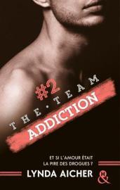 http://www.harlequin.fr/livre/9108/eth/the-team-addiction