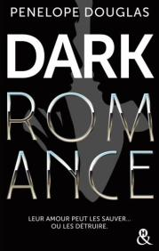 https://therewillbebooks.wordpress.com/2017/02/09/dark-romance-%e2%88%92-netgalley/