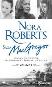http://www.harlequin.fr/livre/9133/hors-collection/saga-macgregor-volume-2