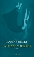 http://www.actes-sud.fr/catalogue/litterature/la-danse-sorciere