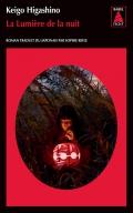 http://www.actes-sud.fr/catalogue/romans-policiers/la-lumiere-de-la-nuit-babel-noir