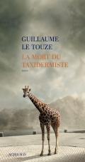 http://www.actes-sud.fr/catalogue/litterature/la-mort-du-taxidermiste