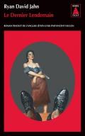 http://www.actes-sud.fr/catalogue/romans-policiers/le-dernier-lendemain-babel-noir