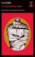 http://www.actes-sud.fr/catalogue/romans-policiers/le-marchand-de-sable-babel-noir
