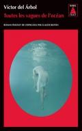 http://www.actes-sud.fr/catalogue/romans-policiers/toutes-les-vagues-de-locean-babel-noir
