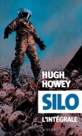 http://www.actes-sud.fr/catalogue/science-fiction-fantasy/silo-lintegrale
