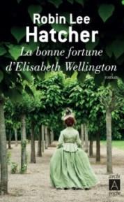 http://www.archipoche.com/livre/la-bonne-fortune-delisabeth-wellington/