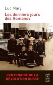 http://www.archipoche.com/livre/les-derniers-jours-des-romanov/