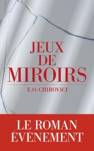 http://www.lesescales.fr/livre/jeux-de-miroirs