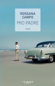 http://calmann-levy.fr/livres/mio-padre/