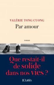 http://www.editions-jclattes.fr/par-amour-9782709656047