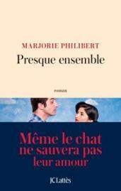 http://www.editions-jclattes.fr/presque-ensemble-9782709658584