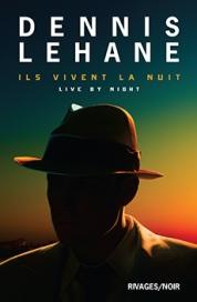 http://www.payot-rivages.net/livre_Ils-vivent-la-nuit-film-Dennis-LEHANE_ean13_9782743638573.html