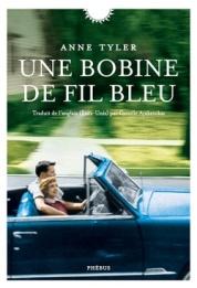 http://www.editionsphebus.fr/une-bobine-de-fil-bleu-anne-tyler-9782752910561