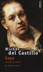 http://www.lecerclepoints.com/livre-goya-michel-del-castillo-9782757860830.htm#page