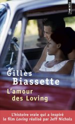 http://www.lecerclepoints.com/livre-amour-loving-gilles-biassette-9782757860847.htm#page