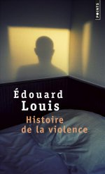 http://www.lecerclepoints.com/livre-histoire-violence-edouard-louis-9782757864814.htm#page
