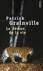 http://www.lecerclepoints.com/livre-demon-vie-patrick-grainville-9782757864890.htm#page