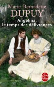 http://www.livredepoche.com/le-temps-des-delivrances-angelina-marie-bernadette-dupuy-9782253194408