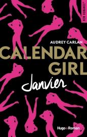 http://www.hugoetcie.fr/livres/calendar-girl-janvier/
