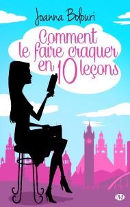 http://www.milady.fr/livres/view/comment-le-faire-craquer-en-dix-lecons