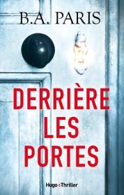 http://www.hugoetcie.fr/livres/derriere-les-portes/