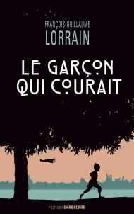 http://editions-sarbacane.com/le-garcon-qui-courait-2/