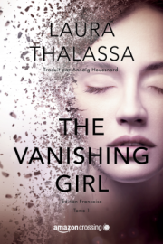 https://therewillbebooks.wordpress.com/2017/03/07/the-vanishing-girl-%E2%88%92-netgalley/