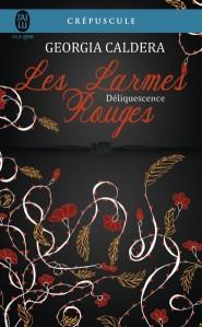 http://www.jailupourelle.com/les-larmes-rouges-2-deliquescence.html