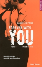 http://www.mollat.com/livres/paige-laurelin-fixed-you-forever-with-you-9782755617542.html