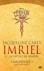http://www.milady.fr/livres/view/la-justice-de-kushiel-1