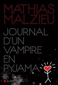 http://www.albin-michel.fr/Journal-d-un-vampire-en-pyjama-EAN=9782226321824