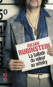 http://www.10-18.fr/livres-poche/livres/litterature-etrangere/la-ballade-du-voleur-au-whisky/
