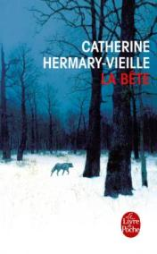 http://www.livredepoche.com/la-bete-catherine-hermary-vieille-9782253045465
