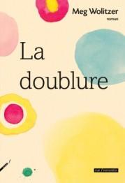 http://ruefromentin.com/book/la-doublure/