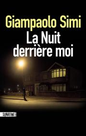 http://www.sonatine-editions.fr/livres/La-Nuit-derriere-moi.asp