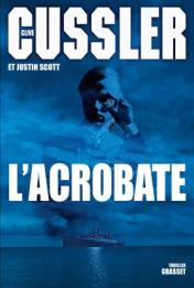 http://www.grasset.fr/lacrobate-9782246810919