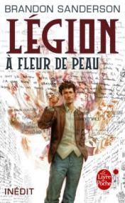 http://www.livredepoche.com/legion-fleur-de-peau-brandon-sanderson-9782253183907