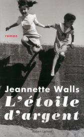 http://www.laffont.fr/site/l_etoile_d_argent_&100&9782221138267.html