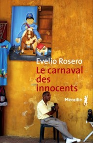 http://editions-metailie.com/livre/le-carnaval-des-innocents/