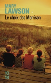 http://www.10-18.fr/livres-poche/livres/litterature-etrangere/le-choix-des-morrison/